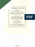 Bals Gheorghe - Bisericile lui Stefan cel Mare (BCMI).pdf