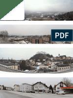 panoramas.pdf