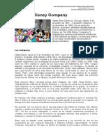 caso-walt-disney.pdf