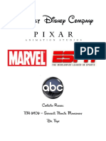 disneyfinanceproject_000.pdf