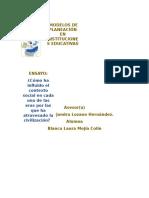 MODELOS_DE_PLANEACION.docx
