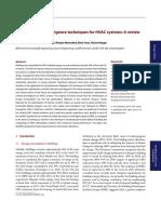 Final_version (2) (1).pdf