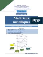 accueil-materiaux-metallique.pdf