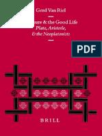 [Gerd_Van_Riel]_Pleasure_and_the_Go(BookFi.org)[1].pdf