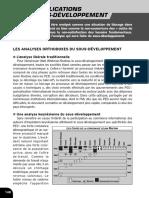 les-explications-du-sous-developpement.pdf