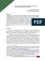 A EDUCAÇÃO FÍSICA CRÍTICO-SUPERADORA NO CONTEXTO DAS.pdf