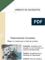 1197261_gerINCIDENTES-06-03