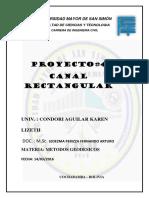 PROYECTO10.pdf