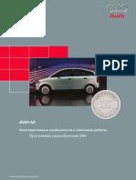 vnx.su-ssp-240-a2.pdf