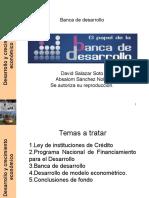 Banca de Desarrollo Presentacion (3)(1)