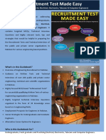 Broch- Recruitment Test Made Easy.pdf