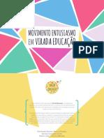 livreto_virada_educacao_movimento_entusiasmo.pdf