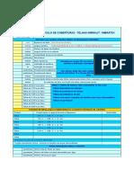 calculadora_cobertura (1).xls