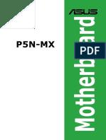 (E3443) P5N-MX.pdf