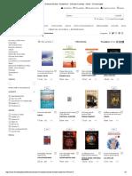 Libros de Ciencias Ocultas - Esoterismo...Ias Humanas · Libros · El Corte Inglés