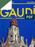Anton Gaudi.pdf