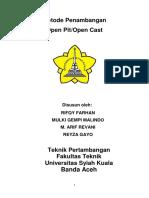 OPEN PIT.pdf