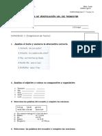 examen trimestral de 6to prim. 2012.doc