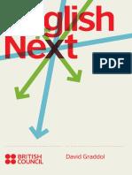 books-english-next.pdf