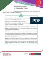 Unidad1Tema1EF.pdf