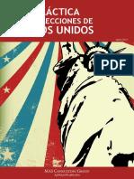 Guía_USA12_MASConsulting.pdf