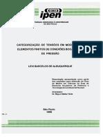 40084756.pdf