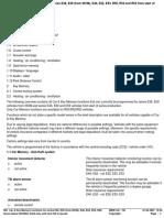 Car Key Memory Options.pdf