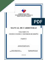 MC_Vol3_Instrucciones y criterios de diseño_PARTE1