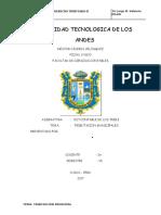 Tributacion-Municipal-completo 14 Para Apa Marzo