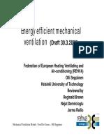 24337738-Energy-Efficient-Ventilation.pdf