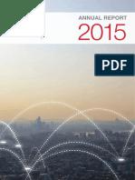 Air Liquide 2015 Annual Report En