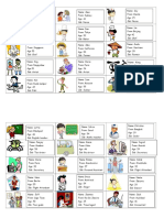 55794_personal_information_1_roleplay_cards.doc