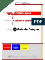 Guiadedengue.pdf