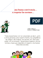 PPT Ciencias Sociales 1