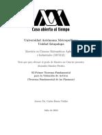 Sanchez-A-Tesis.pdf