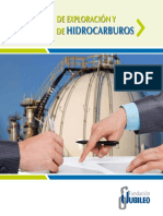 Cartilla_Contratos_explotacionHidrocarburos.pdf