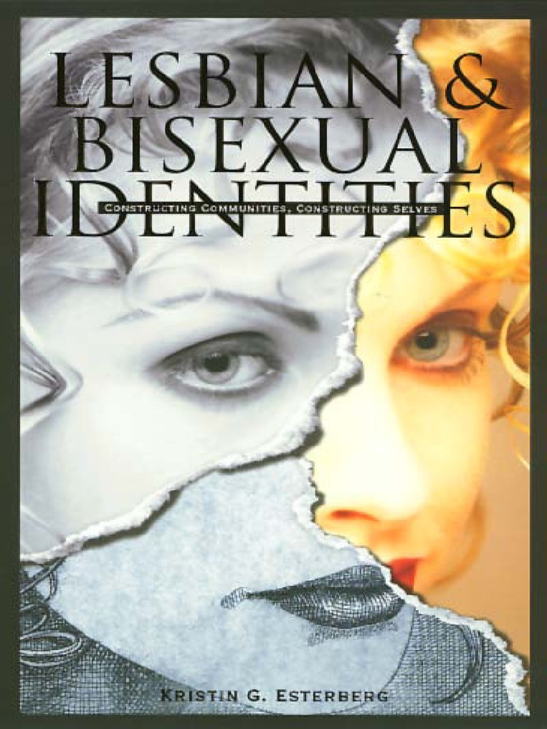 Dvd married bisexual man