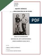Equipo Crónica. La consolidación de un icono.pdf