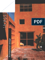 Architectural Design_Houses.pdf