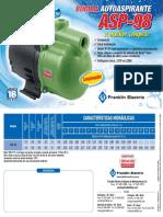 FOLDER ASP-98.pdf