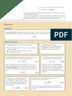 Serway Vol 2 7th-(664-669).pdf
