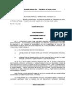 codigo de trabajo.pdf