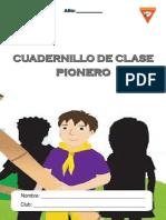 4._Cuadernillo_de_PIONERO_2013