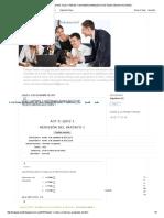 Trabajosunad3_ Quiz 1 Redes y Sistemas Avanzados de Telecomunicaciones i
