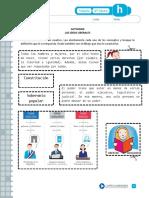 Articles-28149 Recurso PDF