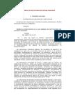 Ley Del Sistema Financiera