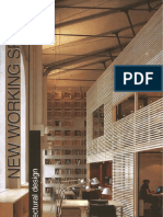 Architectural Design - New Working Spaces.pdf