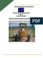 equipos-de-construccion-en-obras-viales.pdf