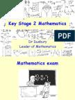 KS2 Parents Maths Guide.pdf