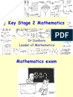 KS2 Parents Maths Guide.pdf